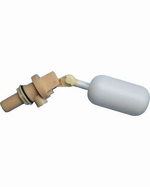 Float Valve Small