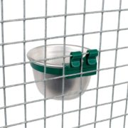 0002033_100mm-feeder-drinker-bowl
