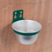 0002036_100mm-feeder-drinker-bowl
